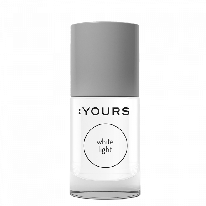 8719925720000-White-Light-YOURS-Stamping-Polish-2.png