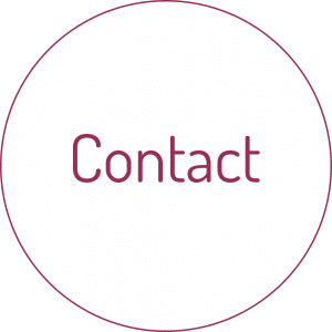 yours contact