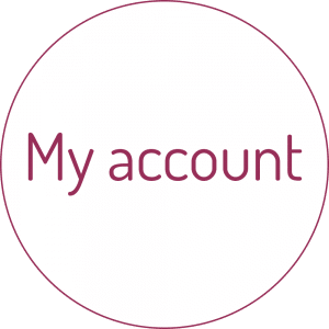 yours my account