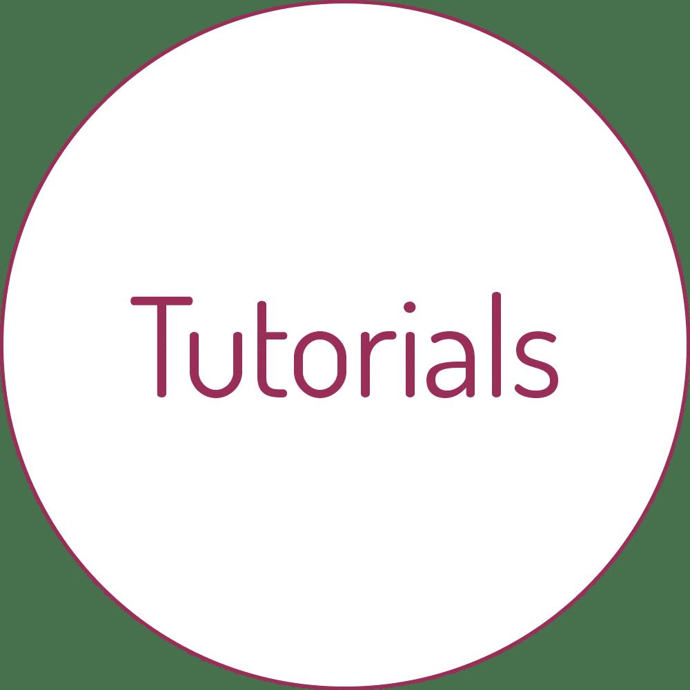 yours tutorials