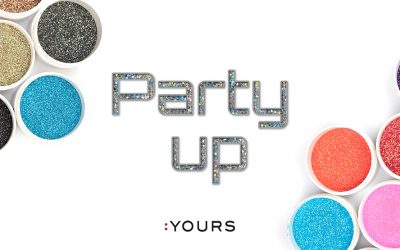 PARTY UP – collection
